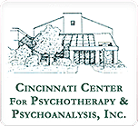 Cincinnati Psych Center